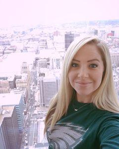 Amanda K