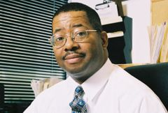 Alvin B.