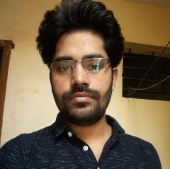 Arnav P.