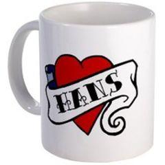 Hans H.