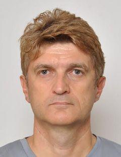 Igor J.