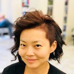 Jie Zhang J.