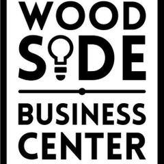 woodside business c.