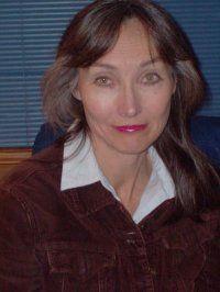 Peggy P.