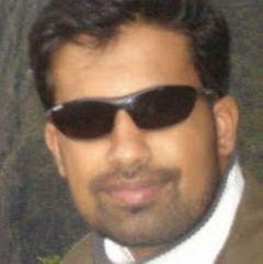 Mohamed Z.