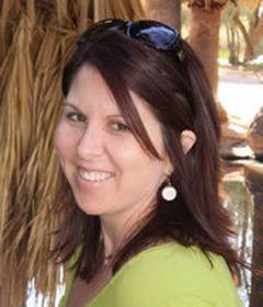 Dr. Rochelle (Voth) C.