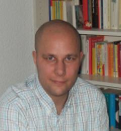 Bernd W.
