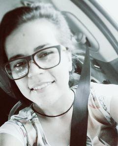 Priscila A.