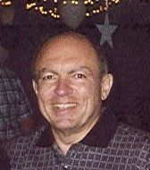 Ronald B.