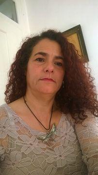 Marina Butjosa P.