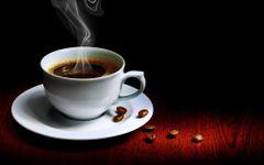 The Coffee S.