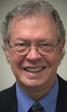 J. Barry C.