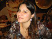 Ana Paula Z.