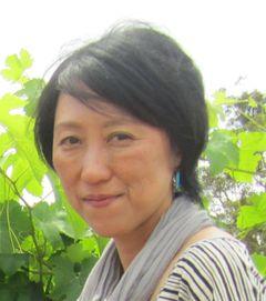 Yuko S.