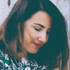 Carmen T.
