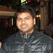 Amjad K.