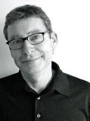 Jan van der G.
