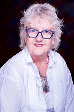 Carolyn N.