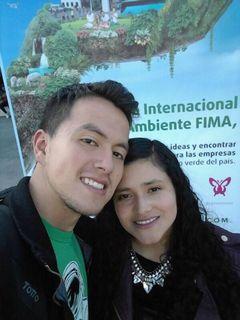 Cristian Camilo Corredor H.