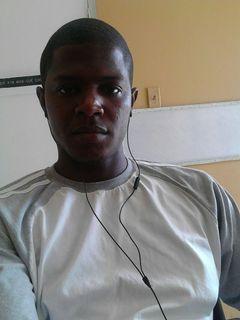 Abebe W.