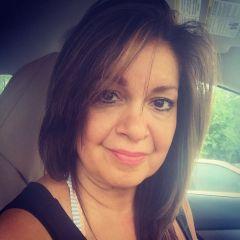 Soraya S.