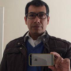 Julio Ernesto R.
