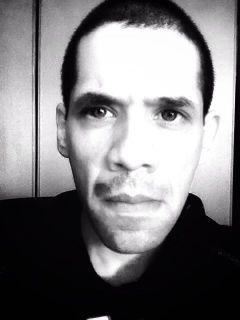 (Carlos) Mario G.