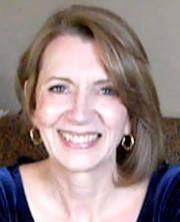 Janice Smylie, C.