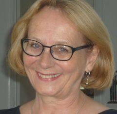 Ulla B.