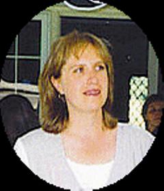 Irina T.