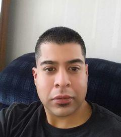 Enrique M