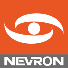 Nevron S.