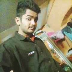 hrushabh s.