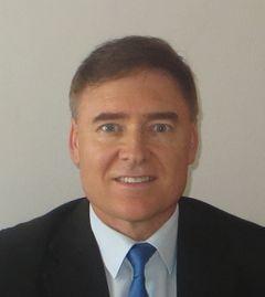Jacques L.
