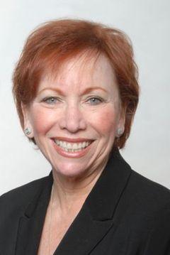 Gail M G.