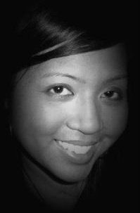 Eunice M.