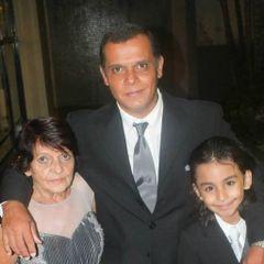 Anderson Paes de Souza A.