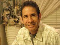 Juan M C.
