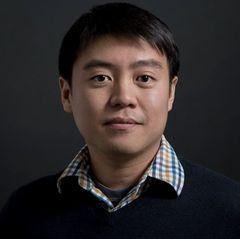 Yuta Y.
