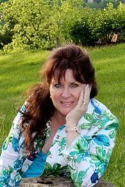 Kathleen Tierney M.
