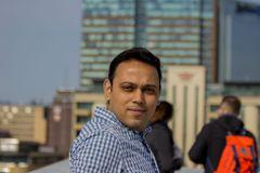 Randeep S.