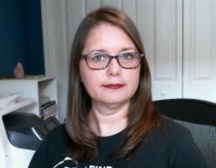 Katja M.