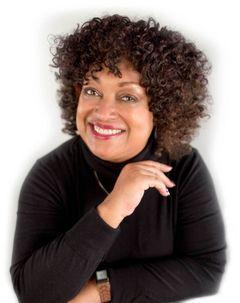 Donna Smith B.