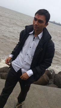 Bhadresh D.