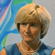 Alexandra De R.