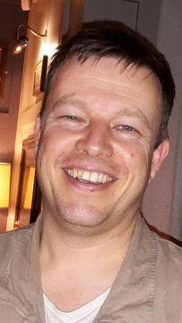 Stephen N.