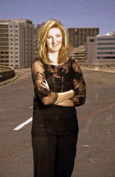 Susan  Lindeque Avestix G.