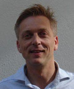 Kjetil M.