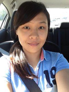 Audrey (Zhijiao) C.