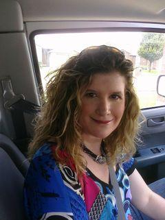Shannon Schaffner B.